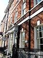 Micklegate House (6977269329).jpg