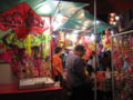 Mid-Autumn Festival 28, Chinatown, Singapore, Sep 06.JPG