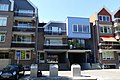 Middellaan Breda P1480996.jpg