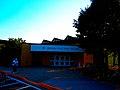 Middleton-Cross Plains Area Indoor Pool - panoramio.jpg