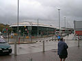 Middleton Bus Station.jpg