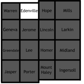 Midland-Co-Township-Map-Ede.png