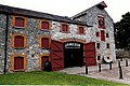 Midleton - Jameson Heritage Centre and Distillery - geograph.org.uk - 1634239.jpg