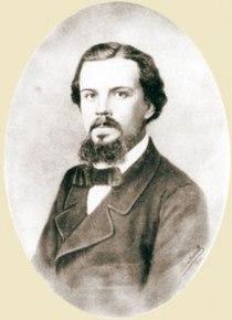 Mieczysław Romanowski 2.jpg