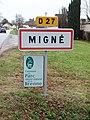 Migné-FR-36-panneau d'agglomération-01.jpg