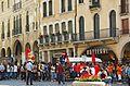 Migrants-Treviso-20050528-030.jpg
