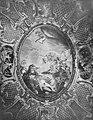 Milano – Palazzo Archinto – Affresco – Giovan Battista Tiepolo – Fetonte chiede ad Apollo di guidare il carro del sole.jpg