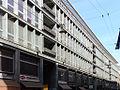 Milano - edificio via Meravigli 12-14 - facciata.JPG