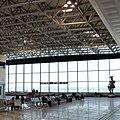 Milano Malpensa Airport - panoramio.jpg