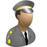 Military-personnel-gray-icon.png