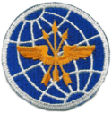 Military Air Transport Service - Emblem.png