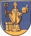 Mill-en-Sint-Hubert wapen.png