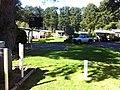 Millicent SA 5280, Australia - panoramio (1).jpg