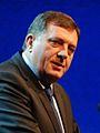 Milorad Dodik cropped.jpg