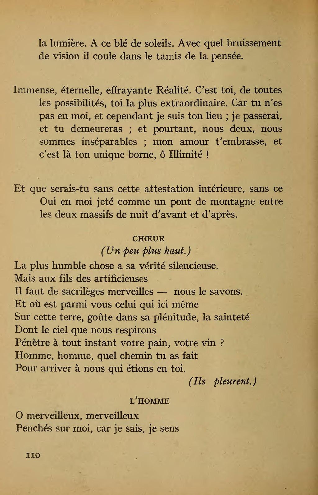 Pagemilosz Poèmes 1929djvu114 Wikisource