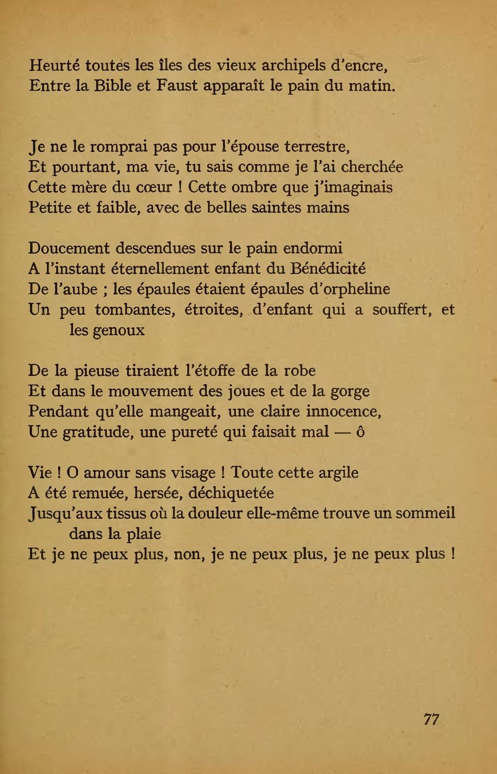 Pagemilosz Poèmes 1929djvu81 Wikisource