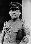 Minami Jirō 1931.jpg