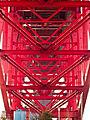 Minato Bridge 1181729.jpg