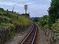 Minffordd - panoramio (1).jpg