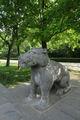 MingXiaoling Animal XieZhi01.jpg