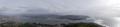 Minho panoramica.png