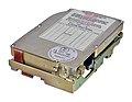 MiniScribe-Model-8425-1.jpg