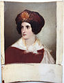 Miniatur, August Grahl, unknown Lady 3, Ivory.jpg