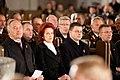 Ministru prezidents Valdis Dombrovskis piedalās Ekumēniskajā dievkalpojumā Doma baznīcā (6334195804).jpg