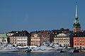 Minröjare av Kosterklass i Stockholm..jpg