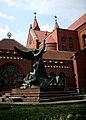 Minsk Catholic Cathedral - panoramio.jpg