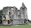 Minster Lovell ruins - 4583 - cropped.jpg