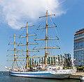 Mir Kiel-Week-2019-msu-7759.jpg