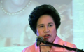 Miriam Defensor Santiago at Crowne Plaza.png