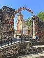 Misión de Concá - Sierra Gorda de Querétaro.jpg