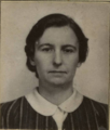 Miss Eilzabeth B. Drewry, National Archives ID 1941 Federal document.png