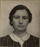 Miss Eilzabeth B. Drewry, National Archives ID 1941 Federal document.png