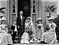 Miss Grubbs wedding group - Flickr - National Library of Ireland on The Commons.jpg