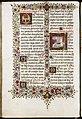 Missel de Thomas James - BM Lyon Ms5123 f394v.jpg
