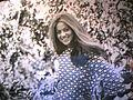 Missitalia1971.30.jpg