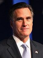 Mitt Romney by Gage Skidmore 6 cropped.jpg