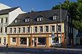 Mittweida, Rochlitzer Straße 75-20150721-001.jpg