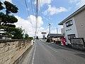 Miyayama, Samukawa, Koza District, Kanagawa Prefecture 253-0106, Japan - panoramio (14).jpg