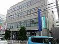 Mizuho Bank Kamoi Branch.jpg