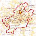 Mk Frankfurt Karte Eschersheim.png