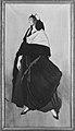 Mme Ida Rubinstein MET 180674.jpg