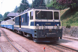 Mob express - les avants - 11-07-1985.jpg