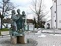 Mochenwangen Skulptur.jpg