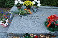 Moczar tomb inscription Rablow.JPG