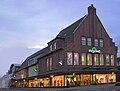 Modehaus Rusche Oelde.jpg