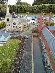 Model Village in Clonakilty.jpg